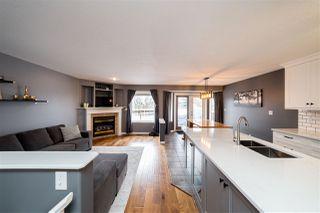 Photo 17: 19 Darwell Terrace: St. Albert House for sale : MLS®# E4221110