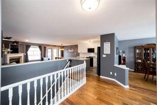 Photo 7: 19 Darwell Terrace: St. Albert House for sale : MLS®# E4221110