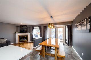 Photo 12: 19 Darwell Terrace: St. Albert House for sale : MLS®# E4221110