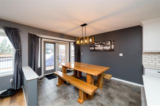 Photo 24: 19 Darwell Terrace: St. Albert House for sale : MLS®# E4221110