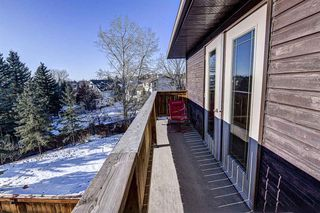 Photo 25: 11 Hawkslow Place NW in Calgary: Hawkwood Detached for sale : MLS®# A1050664