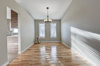 Photo 9: 11 Hawkslow Place NW in Calgary: Hawkwood Detached for sale : MLS®# A1050664