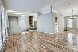 Photo 6: 11 Hawkslow Place NW in Calgary: Hawkwood Detached for sale : MLS®# A1050664
