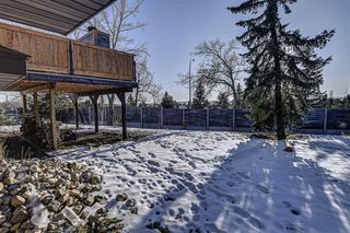 Photo 40: 11 Hawkslow Place NW in Calgary: Hawkwood Detached for sale : MLS®# A1050664