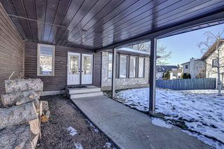 Photo 2: 11 Hawkslow Place NW in Calgary: Hawkwood Detached for sale : MLS®# A1050664