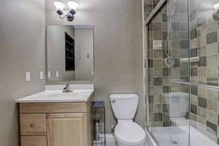 Photo 23: 11 Hawkslow Place NW in Calgary: Hawkwood Detached for sale : MLS®# A1050664