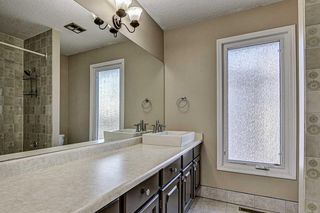 Photo 27: 11 Hawkslow Place NW in Calgary: Hawkwood Detached for sale : MLS®# A1050664