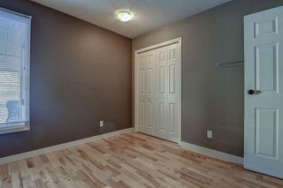 Photo 18: 11 Hawkslow Place NW in Calgary: Hawkwood Detached for sale : MLS®# A1050664