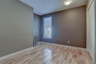 Photo 17: 11 Hawkslow Place NW in Calgary: Hawkwood Detached for sale : MLS®# A1050664