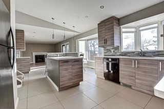 Photo 10: 11 Hawkslow Place NW in Calgary: Hawkwood Detached for sale : MLS®# A1050664