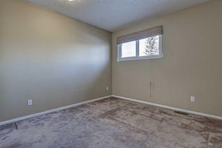 Photo 30: 11 Hawkslow Place NW in Calgary: Hawkwood Detached for sale : MLS®# A1050664