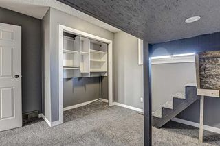 Photo 29: 11 Hawkslow Place NW in Calgary: Hawkwood Detached for sale : MLS®# A1050664