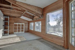 Photo 38: 11 Hawkslow Place NW in Calgary: Hawkwood Detached for sale : MLS®# A1050664