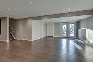 Photo 34: 11 Hawkslow Place NW in Calgary: Hawkwood Detached for sale : MLS®# A1050664