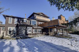 Photo 41: 11 Hawkslow Place NW in Calgary: Hawkwood Detached for sale : MLS®# A1050664