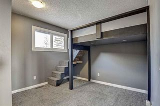 Photo 28: 11 Hawkslow Place NW in Calgary: Hawkwood Detached for sale : MLS®# A1050664