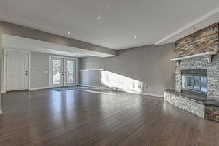 Photo 33: 11 Hawkslow Place NW in Calgary: Hawkwood Detached for sale : MLS®# A1050664