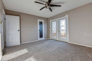 Photo 21: 11 Hawkslow Place NW in Calgary: Hawkwood Detached for sale : MLS®# A1050664