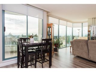 "Photo 19: 1402 32330 SOUTH FRASER Way in Abbotsford: Abbotsford West Condo for sale in ""TOWN CENTER TOWER"" : MLS®# R2521811"