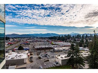 "Photo 38: 1402 32330 SOUTH FRASER Way in Abbotsford: Abbotsford West Condo for sale in ""TOWN CENTER TOWER"" : MLS®# R2521811"