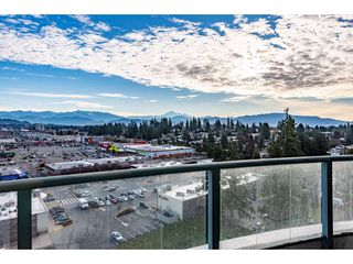 "Photo 40: 1402 32330 SOUTH FRASER Way in Abbotsford: Abbotsford West Condo for sale in ""TOWN CENTER TOWER"" : MLS®# R2521811"