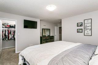 Photo 28: 7763 EIFERT Crescent in Edmonton: Zone 57 House Half Duplex for sale : MLS®# E4224683