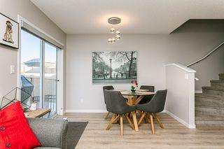 Photo 17: 7763 EIFERT Crescent in Edmonton: Zone 57 House Half Duplex for sale : MLS®# E4224683