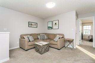 Photo 23: 7763 EIFERT Crescent in Edmonton: Zone 57 House Half Duplex for sale : MLS®# E4224683