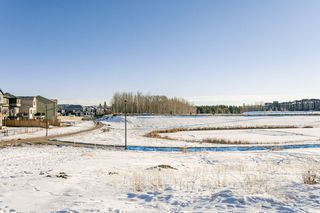 Photo 46: 7763 EIFERT Crescent in Edmonton: Zone 57 House Half Duplex for sale : MLS®# E4224683