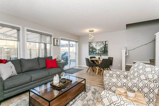 Photo 15: 7763 EIFERT Crescent in Edmonton: Zone 57 House Half Duplex for sale : MLS®# E4224683