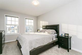 Photo 33: 7763 EIFERT Crescent in Edmonton: Zone 57 House Half Duplex for sale : MLS®# E4224683