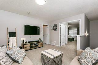 Photo 25: 7763 EIFERT Crescent in Edmonton: Zone 57 House Half Duplex for sale : MLS®# E4224683