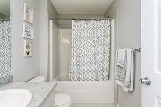 Photo 30: 7763 EIFERT Crescent in Edmonton: Zone 57 House Half Duplex for sale : MLS®# E4224683