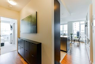 """Photo 24: 1802 821 CAMBIE Street in Vancouver: Downtown VW Condo for sale in """"Raffles on Robson"""" (Vancouver West)  : MLS®# R2527841"""