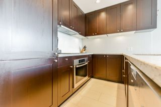 """Photo 20: 1802 821 CAMBIE Street in Vancouver: Downtown VW Condo for sale in """"Raffles on Robson"""" (Vancouver West)  : MLS®# R2527841"""
