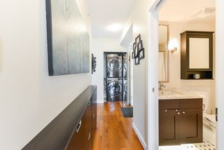 """Photo 29: 1802 821 CAMBIE Street in Vancouver: Downtown VW Condo for sale in """"Raffles on Robson"""" (Vancouver West)  : MLS®# R2527841"""