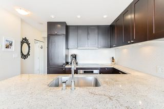 """Photo 22: 1802 821 CAMBIE Street in Vancouver: Downtown VW Condo for sale in """"Raffles on Robson"""" (Vancouver West)  : MLS®# R2527841"""