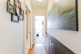 """Photo 25: 1802 821 CAMBIE Street in Vancouver: Downtown VW Condo for sale in """"Raffles on Robson"""" (Vancouver West)  : MLS®# R2527841"""