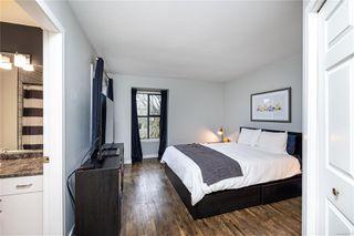Photo 19: 11 4580 West Saanich Rd in : SW Royal Oak Row/Townhouse for sale (Saanich West)  : MLS®# 862751