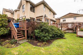 Photo 33: 11 4580 West Saanich Rd in : SW Royal Oak Row/Townhouse for sale (Saanich West)  : MLS®# 862751
