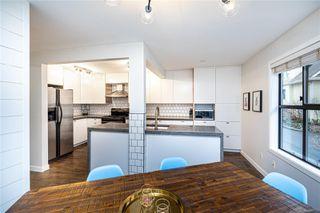 Photo 14: 11 4580 West Saanich Rd in : SW Royal Oak Row/Townhouse for sale (Saanich West)  : MLS®# 862751