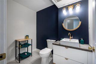 Photo 27: 11 4580 West Saanich Rd in : SW Royal Oak Row/Townhouse for sale (Saanich West)  : MLS®# 862751