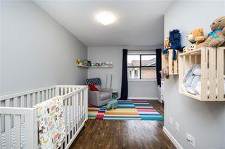 Photo 20: 11 4580 West Saanich Rd in : SW Royal Oak Row/Townhouse for sale (Saanich West)  : MLS®# 862751
