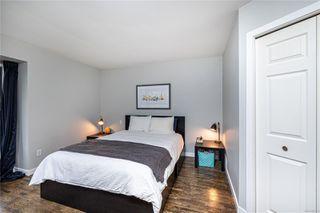 Photo 16: 11 4580 West Saanich Rd in : SW Royal Oak Row/Townhouse for sale (Saanich West)  : MLS®# 862751