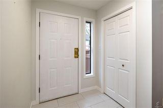 Photo 8: 11 4580 West Saanich Rd in : SW Royal Oak Row/Townhouse for sale (Saanich West)  : MLS®# 862751