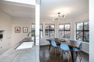 Photo 12: 11 4580 West Saanich Rd in : SW Royal Oak Row/Townhouse for sale (Saanich West)  : MLS®# 862751