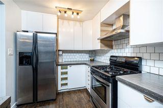 Photo 11: 11 4580 West Saanich Rd in : SW Royal Oak Row/Townhouse for sale (Saanich West)  : MLS®# 862751