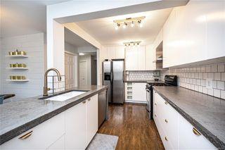 Photo 10: 11 4580 West Saanich Rd in : SW Royal Oak Row/Townhouse for sale (Saanich West)  : MLS®# 862751