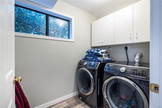 Photo 28: 11 4580 West Saanich Rd in : SW Royal Oak Row/Townhouse for sale (Saanich West)  : MLS®# 862751