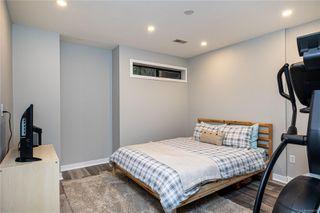 Photo 26: 11 4580 West Saanich Rd in : SW Royal Oak Row/Townhouse for sale (Saanich West)  : MLS®# 862751
